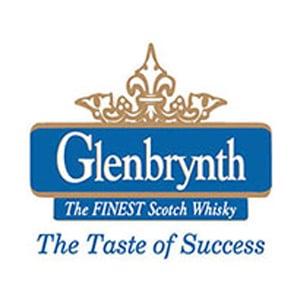 glenbrynth