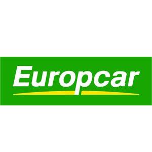 europCar1.1
